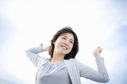 身体の内側から改善して健康な身体を取り戻しましょう