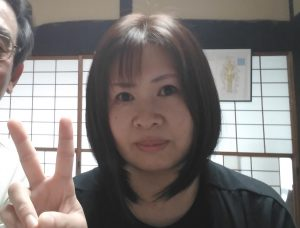 出雲市に在住の今岡様(42歳/会社員)